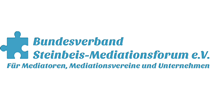 Bundesverband Steinbeis-Mediationsforum e.V.